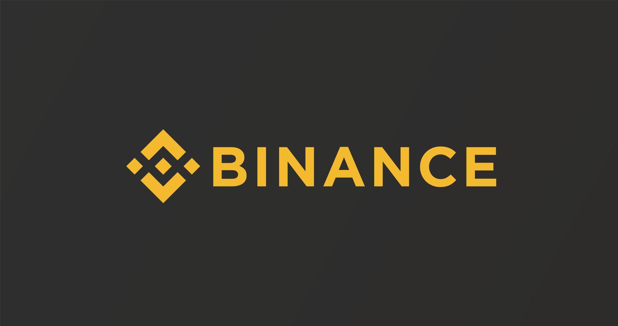 как удалить субаккаунт Binance